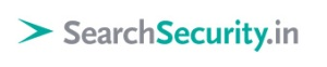 Official Media Partner - searchsecurity.IN